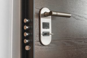 Tampa 24 Hour Locksmith Tampa, FL 813-261-6595